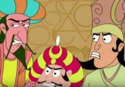 ज्ञानवर्धक और मजेदार Moral Stories In Hindi