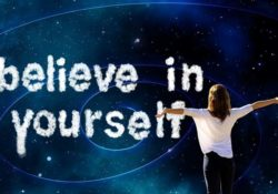 110+ Self Confidence Quotes That Boost Your Confidence Level