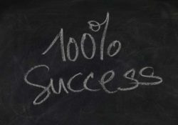 130+ Success Quotes for Students - Inspirational Quotes