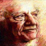 17 Best of Faiz Ahmad Faiz Ghazals - Famous Urdu Poet