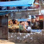 25+ Famous Bollywood Shayari and Bollywood Quotes