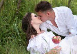 50+ Romantic Valentine Wishes for Boyfriend and Girlfriend