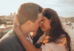 55 Happy Valentine Day Message for Husband - Valentine SmS