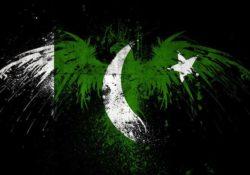 60 Latest Urdu Status for Whatsapp and Facebook - Urdu Shayari