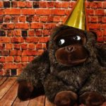 Birthday Wishes Shayari for Girlfriend and Boyfriend