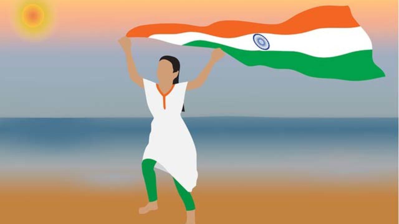 Top 10 poem in hindi
