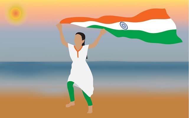 top desh bhakti kavita hindi lyrics kids hindi poem
