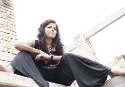 Top 55+ Punjabi Sad Shayari - Heart Touching Punjabi Shayari