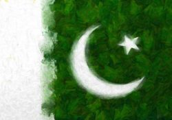 10+ [Fresh] Pakistan Defence Day SmS and Messages