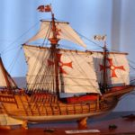 15+ Columbus Quotes and Saying - Happy Columbus Day Quotes