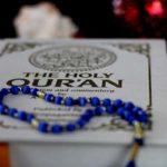 20+ [Latest] Ramadan Quotes in English and Hindi