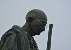 35+ Happy Gandhi Jayanti Quotes and Sayings for Youth