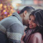 50+ [Latest] Love Shayari for Girlfriend in Hindi Font
