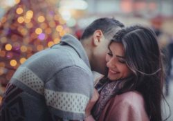 50+ [Latest] Love Shayari for Girlfriend in Hindi Font