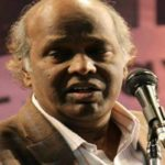 Best of Dr Rahat Indori Shayari in Hindi - Rahat Indori Sher