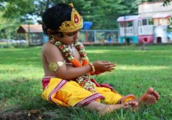 Collection of 10+ Happy Janmashtami Wishes and SmS