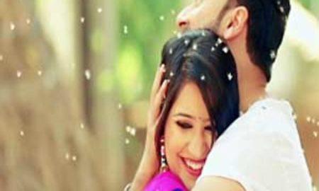 Cute love sms for gf in punjabi