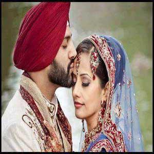 Punjabi Love Quotes For Him Rdshayri Com