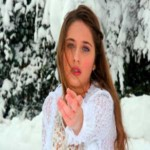 Shayari in Hindi About Intezaar