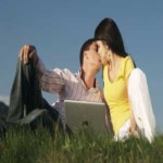 Love Hindi Shayari for Girlfriend Images