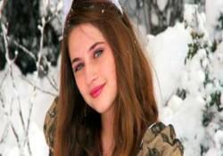 Love Shayari in Hindi for Girlfriend with Image