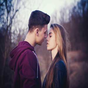 true love shayari in hindi for him rdshayri com