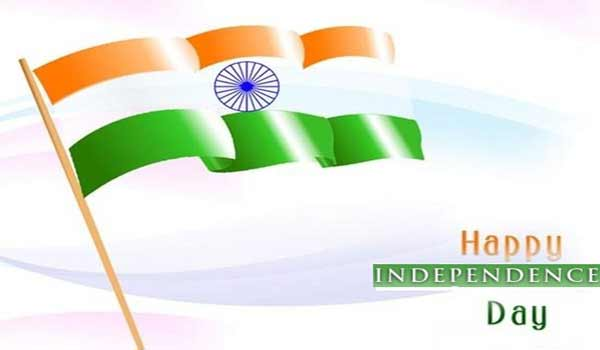 Independence Day Quotes HD Images