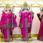 25+ Ram Navami Wishes and Message - Shri Ram Navami SmS