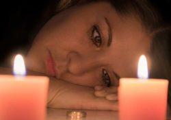 25+ Sad Ghazal in Urdu for Boyfriend - Top Sad Ghazal Sms