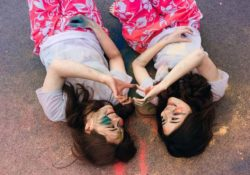 50 Cute Friendship Quotes in Hindi for Friendship Day