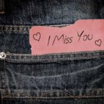 50 Latest Miss You Status for Boyfriend - Missing Status