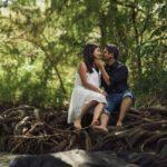 50+ Love Shayari in English for Boyfriend and Girlfriend