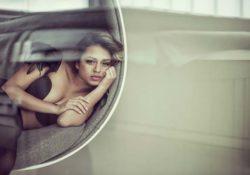 60+ Dhokebaaz Shayari in Hindi for Boyfriend - Dhoka Shayari