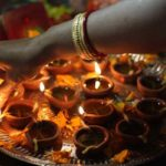 60+ Latest Diwali Shayari in Hindi for You and Your Family