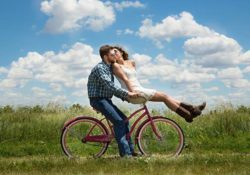 60+ Romantic Love Shayari in English for Your Cute Lover