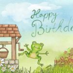 65+ Inspirational Birthday Quotes and Messages for Sister