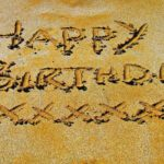70+ Birthday Quotes for Mother and Father Birthday Quotes