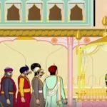 Akbar Birbal Short Stories in Hindi - 6 मनोरंजक कहानियां
