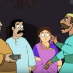 Akbar Birbal Stories in Hindi - अकबर बीरबल की कहानिया