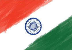 Patriotic Poems in Hindi for Children on Republic Day
