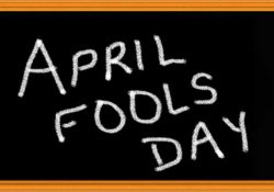 10+ [Best] April Fools Day Quotes and Sayings for Friends