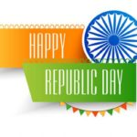 10+ Best Republic Day Quotes in Hindi - 26 January Quotes