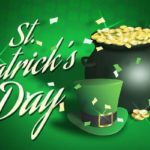 10+ [Collection Of] St Patricks Day Quotes and Sayings