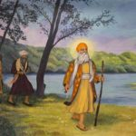 10+ Guru Nanak Jayanti Wishes, Quotes, SmS and Messages