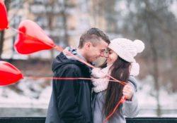 10 Popular Odia Love Shayari for Her and Him - Odia Shayari