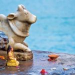 10+ Shivratri Message SmS, Shivratri Wishes and Shayari