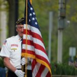 12+ [New] Memorial Day Quotes and Sayings for Loved Ones