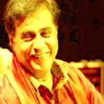 17 Best Jagjit Singh Ghazal Collection - Hindi Ghazal