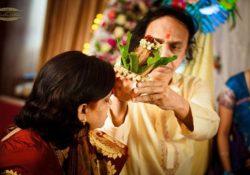25+ Marathi Shayari in Marathi Language for Girlfriend