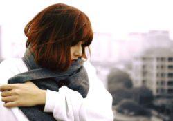 60+ Hurt Touching Emotional Shayari in Hindi for Boyfriend